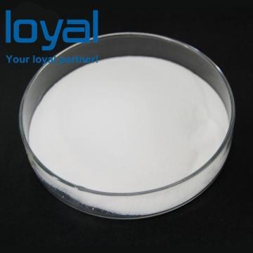 CAS 870281-82-6 Idelalisib (CAL-101, GS-1101)