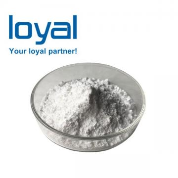 Animal Extracts Pharmaceutical Raw Powder Ursodeoxycholic Acid / Tauroursodiol CAS 128-13-2 With Factory Price