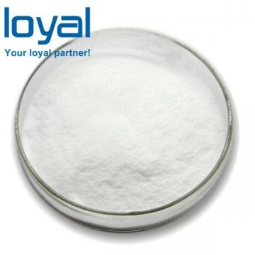CAS 128 13 2 Pharmaceutical Intermediates Ep Standard Ursodeoxycholic Acid / Udca / Ursodiol