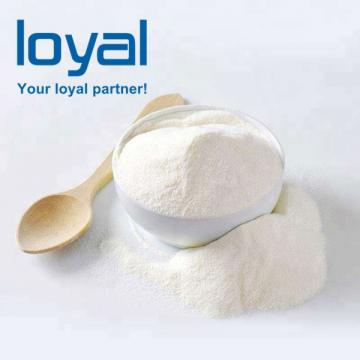 Pharmaceutical Grade UDCA Powder Ursodeoxycholic Acid