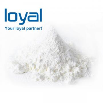 High purity Phosphorus Oxychloride