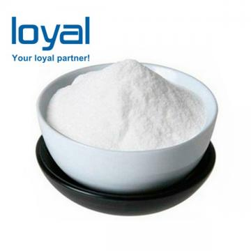 Chemical product Phosphorus oxychloride tank