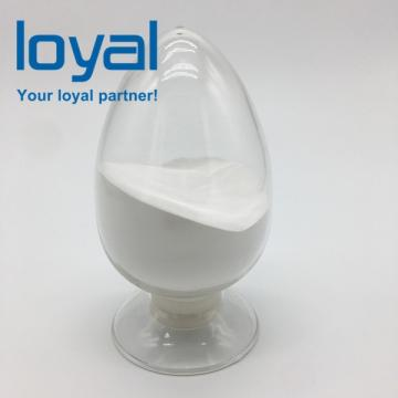 Industrial use Phosphorus oxychloride