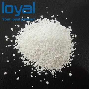 Sodium Dichloro Iso Cyanurate 60% Drinking Water