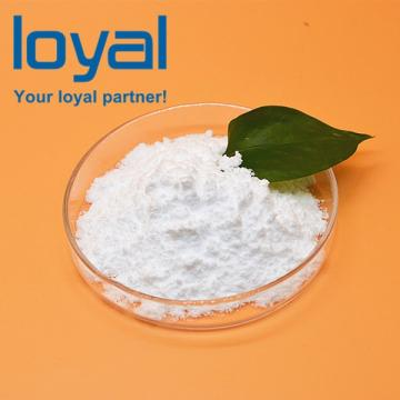 Sodium Dichloro Iso Cyanurate SDIC 60% in poultry fungicide formulation