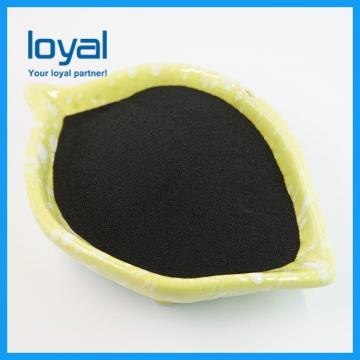 Ball Shape Granules Humic Acid Fertilizer Granulator Machine In Production Line