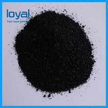 X-Humate Soluble Organic Fertilizer Water Soluble Potassium Humate Micronutrient Fertilizer
