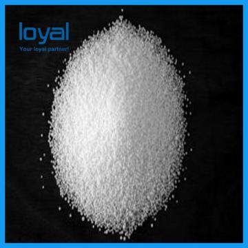 100% Water Soluble Organic Foliar Fertilizer Plant Source Amino Acid Powder