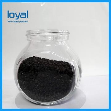 Factory Price Granular Bio Organic Fertilizer with Bacillus Activator