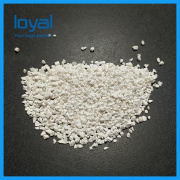 Bio - Organic / Ammonium Sulphate Fertilizer Crusher Compact Structure Type