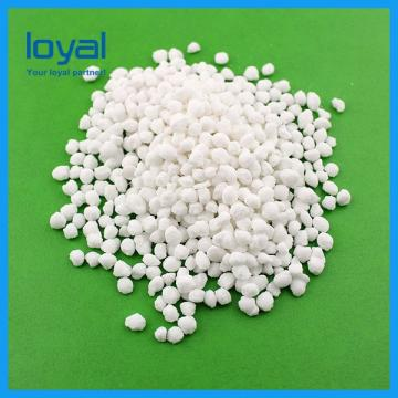 Free sample agriculture ammonium sulfate price per ton