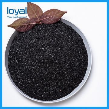 Organic Humic Acid Fertilizer and Seaweed Fertilizer