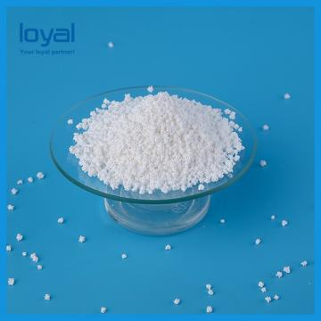Above 74% Calcium Chloride Dihydrate for Snow Melting Agent