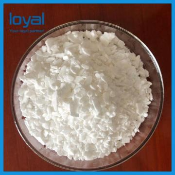 Flakes Granules Powder Calcium Chloride 74% 77% 94% 99% Factory