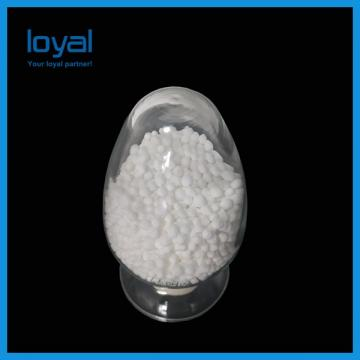 The Best Quality Calcium Chloride Dihydrate