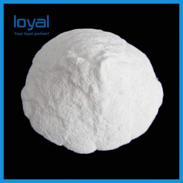 Lithium Carbonate 99% with Good Quality
