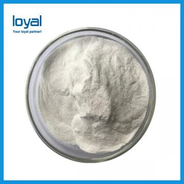 Factory direct supply L Lysine hcl 99% feed grade