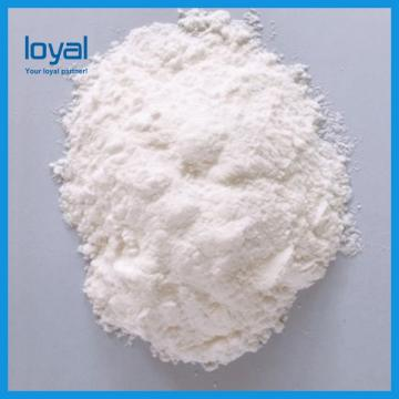 High quality L-Lysine Monohydrochloride as food grade chemical