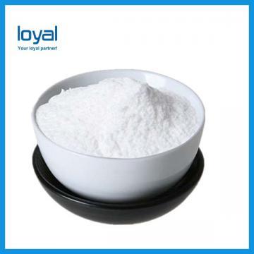High Quality L-Lysine HCl 98.5%
