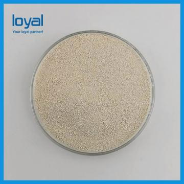 Feed additive Lysine 98.5% Monohydrochloride Manufacturers And exporters