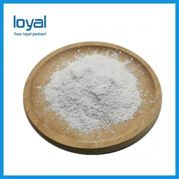 Lysine HCl 98.5% Feed Grade