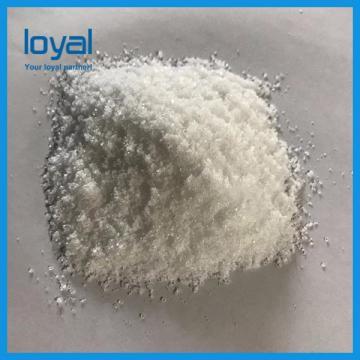 Animal Food Lysine, Threonine, Dl-Methionine/Methionine, Food Supplement