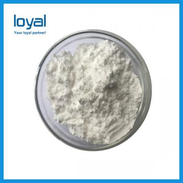 Dl-Methionine Feed Grade Manufacturer From China