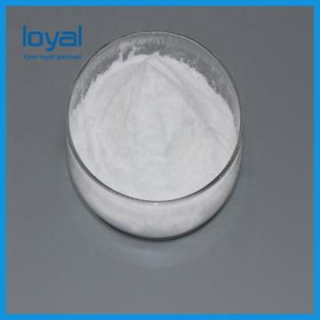 2 2′-Azobis (2-methylpropionitrile) Power with Fast Deliver