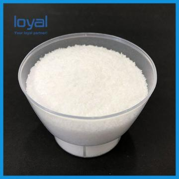 2, 2′-Azobis (2-methylpropionitrile) with Purity 99% CAS 78-67-1