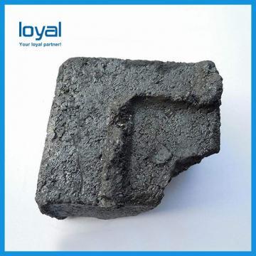 China Manufacturer Calcium Carbide 50-80mm Size