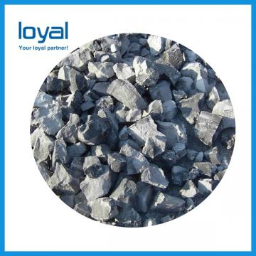 High Gas Yield Calcium Carbide 25-50MM/50-80MM