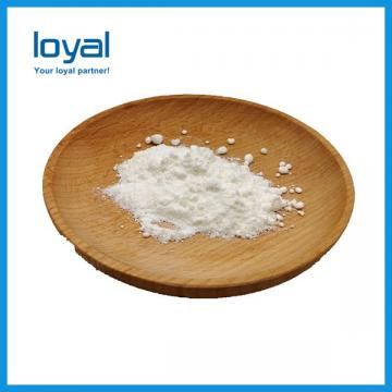 Food Additives L-Tartaric Acid CAS 87-69-4 with Best Price