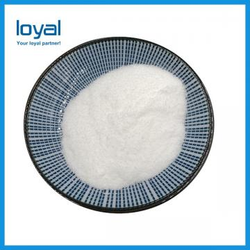 Food Grade Acidulant High Quality E334 D-Tartaric Acid