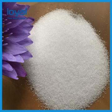 Food Grade Acidulant High Quality E334 D-Tartaric Acid
