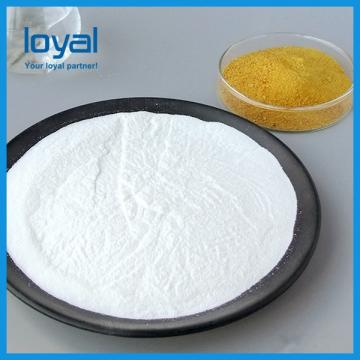 Factory Supply High Quality Food Additive D- Tartaric Acid
