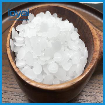 Factory Semi and Fully Refined Paraffin Wax Price on 58/60 Paraffin Wax