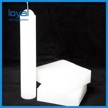 Chlorinated Paraffin Wax 70% - China Professional Supplier