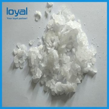 Industry Grade 58-60 Fully Refined Paraffin Wax for Making Candle