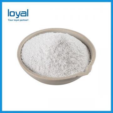 Factory supply Top Quality Mandelic Acid powder
