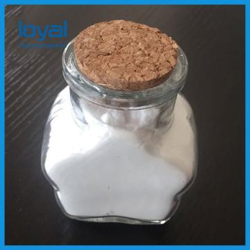 High Quality Pure Raw Materials Mandelic Acid Powder