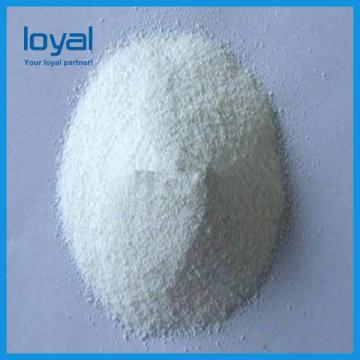 Pharmaceutical Raw Materials Dl-Mandelic Acid
