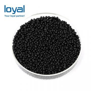 Water Soluble Bio Fulvic Acid Organic Fertilizer