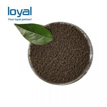 Bio Fulvic Acid Liquid / Organic Fulvic Acid Liquid Fertilizer