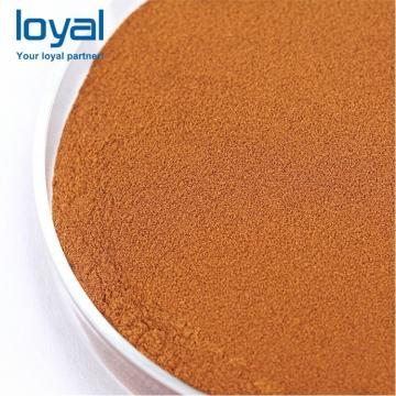 Soluble Organic Alkaline Pure Bio Fulvic Acid Trace Mineral Fertilizer