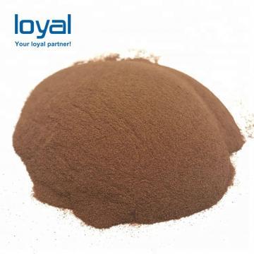 Bio Organic Fertilizer for Root Promoter (SEAWINNER 818 Bio-RootPromoter)