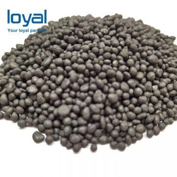 Best Seaweed Organic Granular Fertilizer with NPK12-3-3