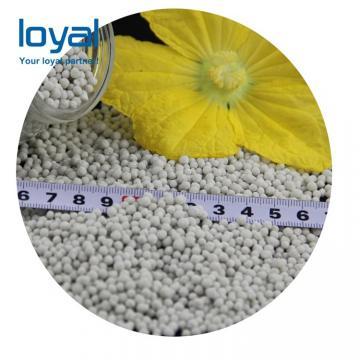 High Quality Organic Granular Fertilizer with NPK and Amino Acid