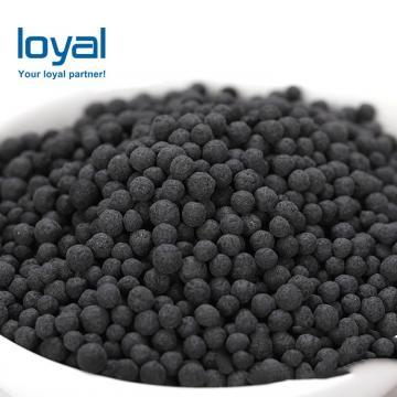 Granular Organic Compound NPK Fertilizer
