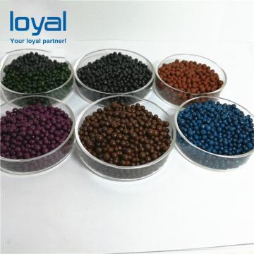 NPK Organic Granular Fertilizer Processing Line