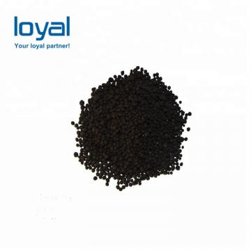 Enzyme Vegetable Protein Liquid Plant Extract Organic Fertilizer